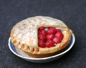 Cherry pie anyone...
