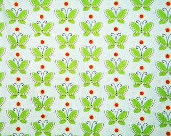 Freebird-Momo-butterflies -Fresh -vanilla-green-one yard