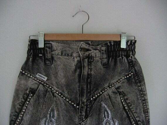 SALE JAZZINO Bedazzled Jeans