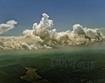 landscape,clouds,heavens,Hudson valley,ny state,river,art,fine art,photography