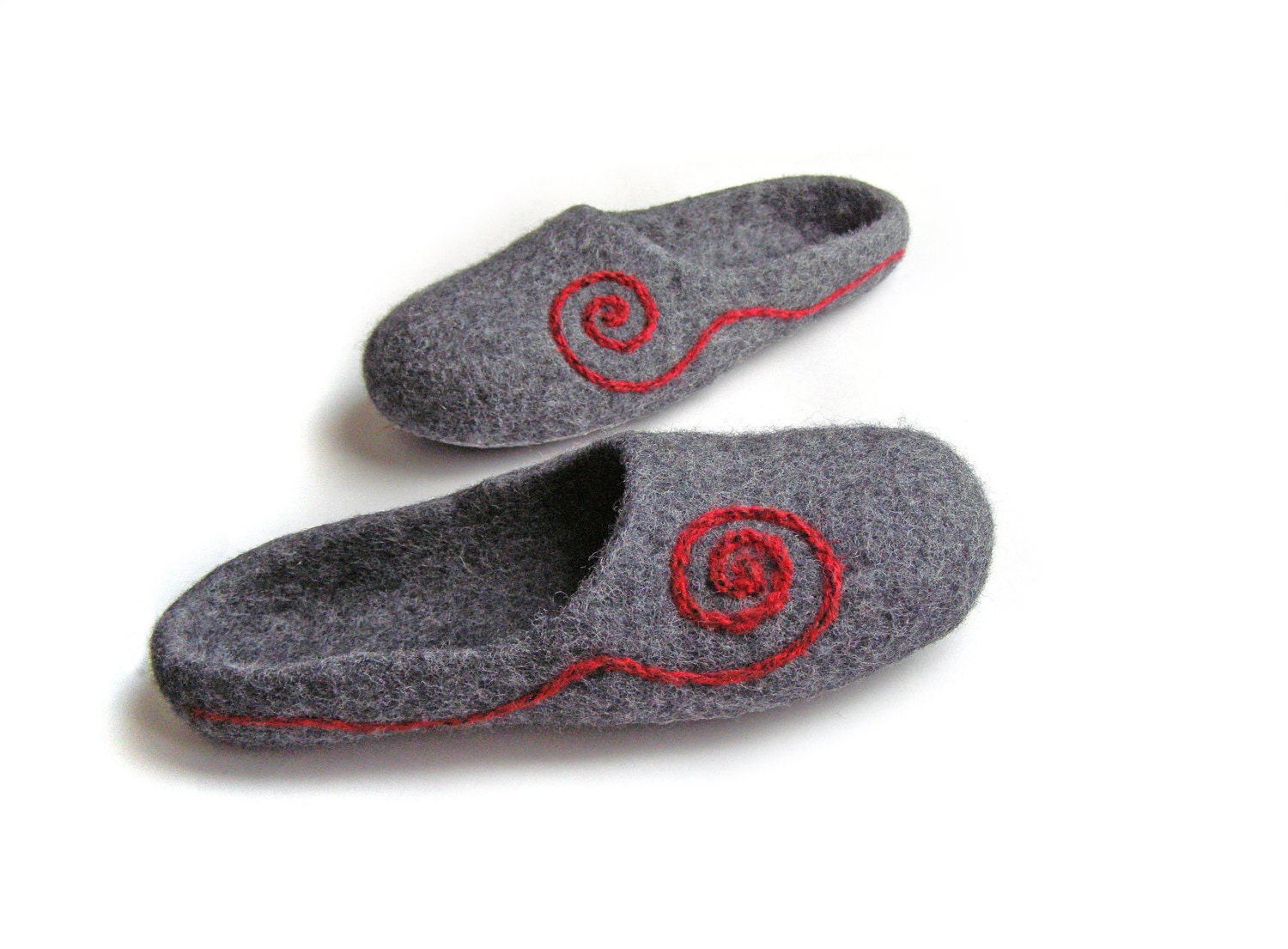 http://www.etsy.com/listing/109921786/women-house-slippers-felted-wool
