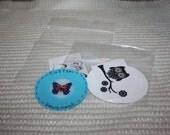 DIY Button Kits- Buy 3 get 1 FREE