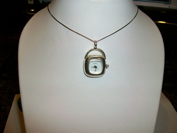 Collection Of Sterling Silver Jewelry : EBTH