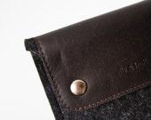 Kindle Sleeve - Anthracite SALE