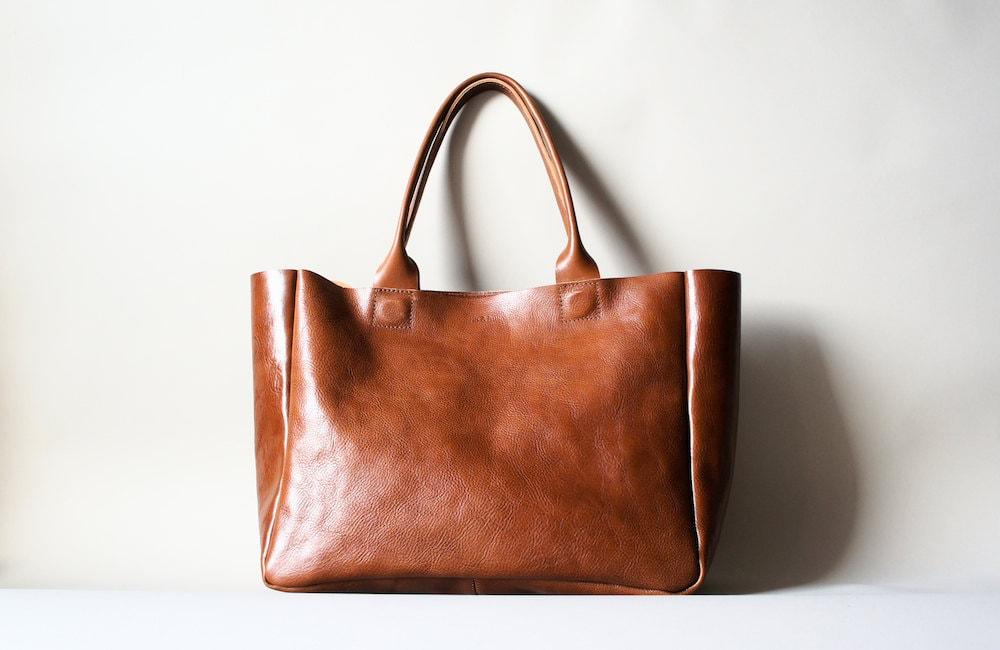 hermes knockoff handbags - il_fullxfull.300130709.jpg