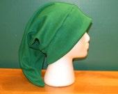Link, Legend of Zelda Video Game Lightweight Jersey Knit Ski Winter Fall Hat