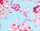 Tanya Whelan-Darla-Picnic Rose BLUE