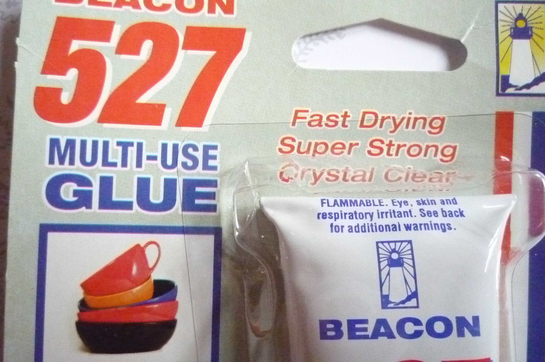 Fast Drying Glue - Walmart.com