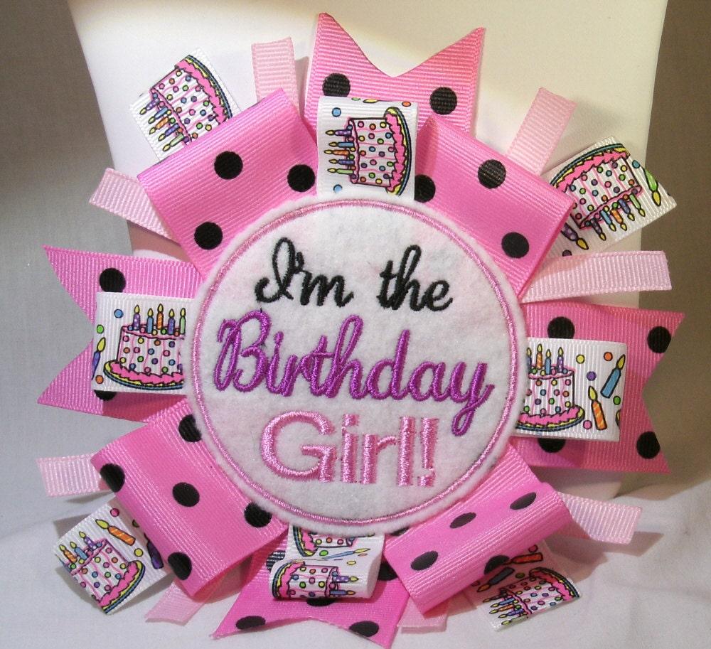 L(*OεV*)E | Birthday pins, Birthday, Girl birthday