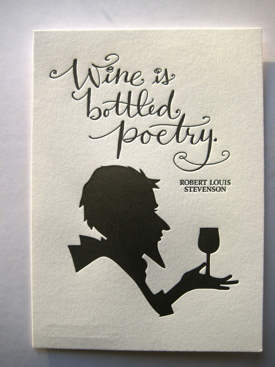 robert louis stevenson essay on falling in love Robert louis balfour stevenson (13 november 1850 – 3 december 1894) was a scottish novelist, poet, essayist and travel writer his best-known books include treasure.