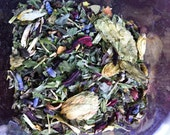 Sacred Grove Organic Herb...