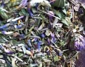 Finding Claritea Organic ...