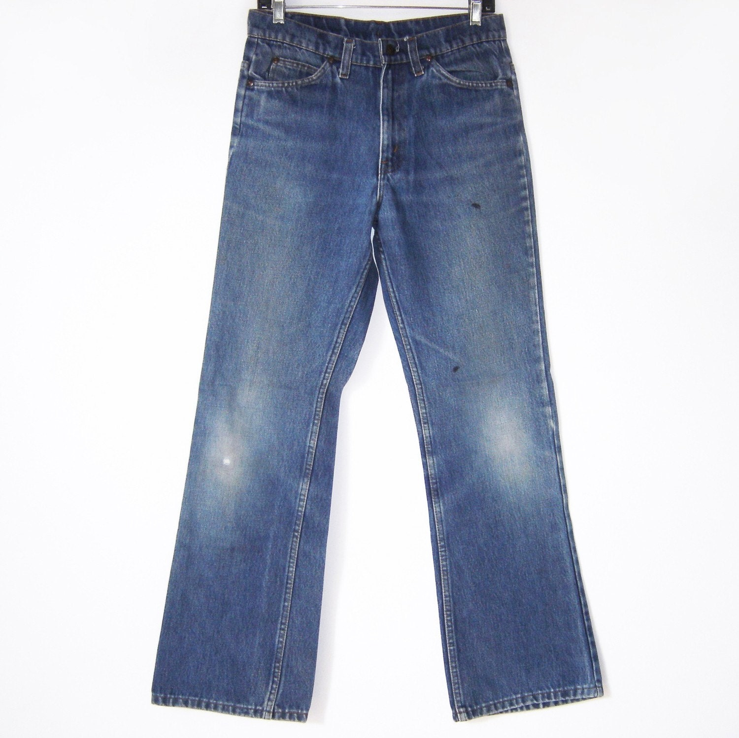 Bootcut Jeans For Mens
