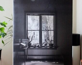 Window Poster 1