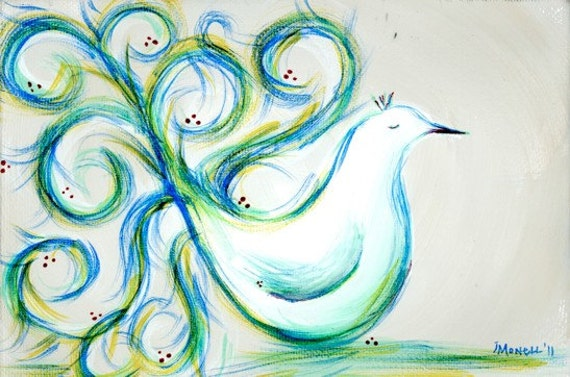 bird print - royal pheasant