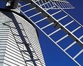 Windmill - Cape Cod, Massachusetts