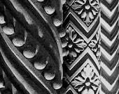 "11x14 Print - ""Masonic"""