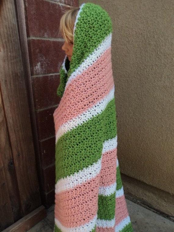 Ella's Blanket