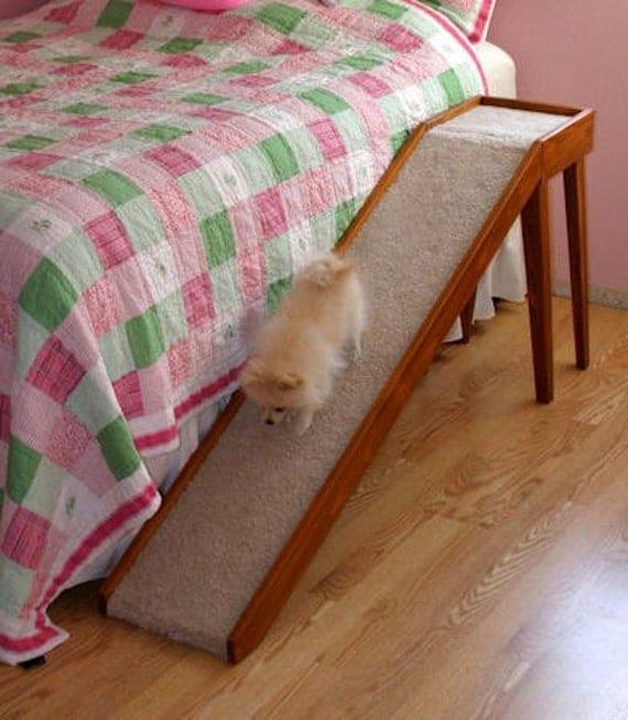 Dog Ramp Plans: Wood Dog Ramp Plans PDF Woodworking