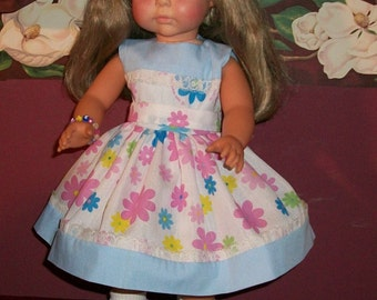 """4 outfit lot on clearance for 18"""" dolls such as AG - 1 price shipped together - Clearance"""
