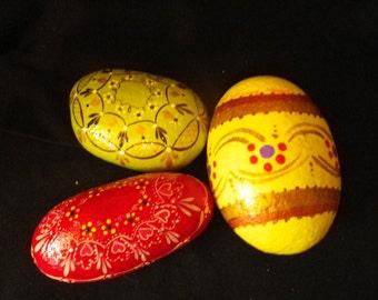 Hippity Hoppity Easters on it's way