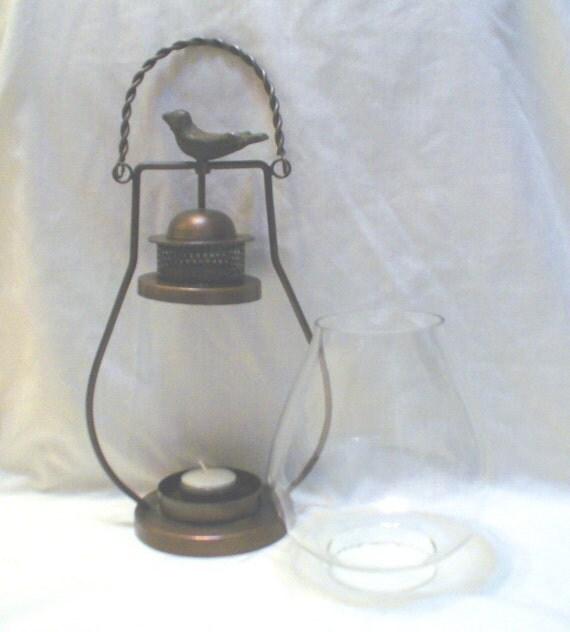 ETSY LIGHTING - Lantern - Candle - Outdoor Lighting - Candle Lighting