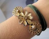 Bracelet Cristina - free Shipping
