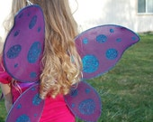 Bubble Wings CLOSEOUT