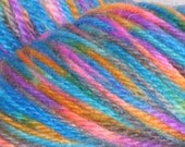 Bornite Valhalla Yarn