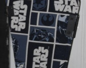 Star Wars Coffin Purse 2