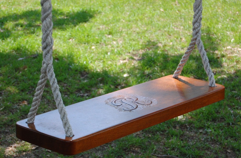 Tree Swings Tree Swing Images Reverse Search