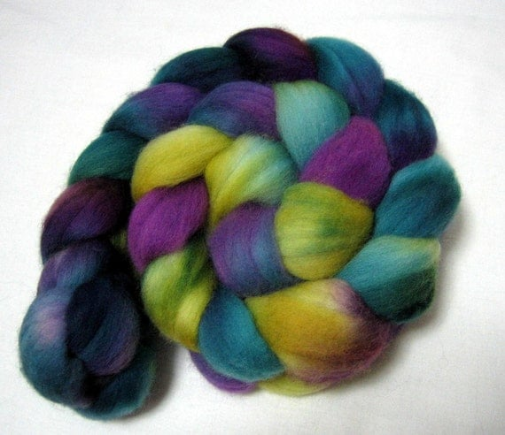 PITTER PATTER Polwarth On Sale