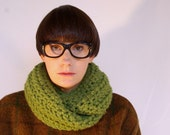 couplet cowl in grass