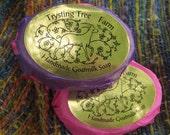 Goatsmilk Soap- Set of 2 Bars- Your Choice