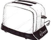 1-Toaster