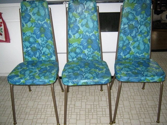 Set Of 6 Vintage 70's Bright Vinyl & Chrome Kitchen Chairs. Paint Schemes Living Room. Curtains Designs For Living Room. Cheap Modern Living Room Sets. Living Room Trunks. How To Decorate A Small Living Room Apartment. Living Room Coffee Tables And End Tables. Art Deco Living Room Accessories 2. Living Room Flowers