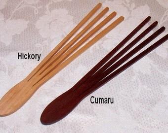 Wood Whisk