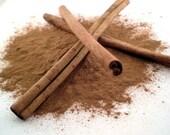 Moms Sticky Cinnamon Buns using My Honey Wheat Bread PDF