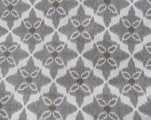 EVA PEWTER designer upholstery bedding slipcovers multipurpose fabric