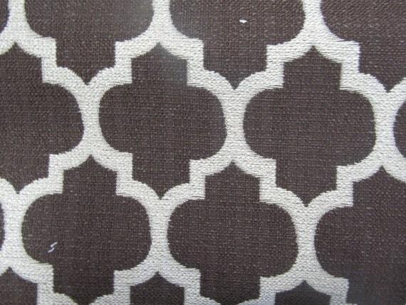 DASH in java designer fabric
