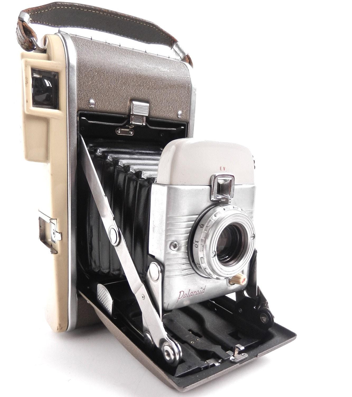 красивые фотоаппараты с ретро стилем вот технической стороны