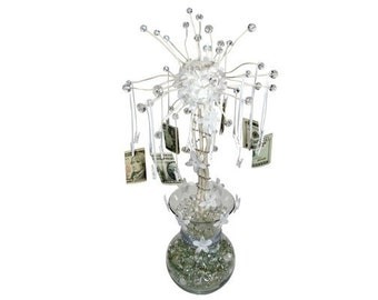 Custom Money Tree