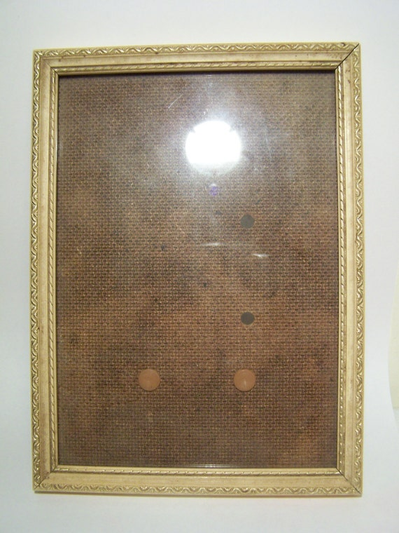 Vintage Classical Style Photo Frame Bone Ivory Effect 7 x 5 Home Decor Antique