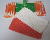 Swiffer Cover  Kitchen Kit