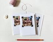 Pin Up Girl Cards