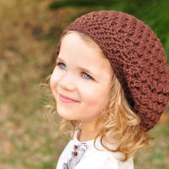 Rock some trucker hats for girls and fashion baseball caps for a relaxed casual look. Keep warm in beanies for girls or girl's knitted hats. Fall, Winter, Spring, or Summer, we have cute hats .