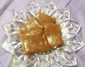 1 Pound Fleur De Sel Caramel
