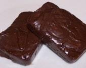 Baileys Fudge 1 Lb