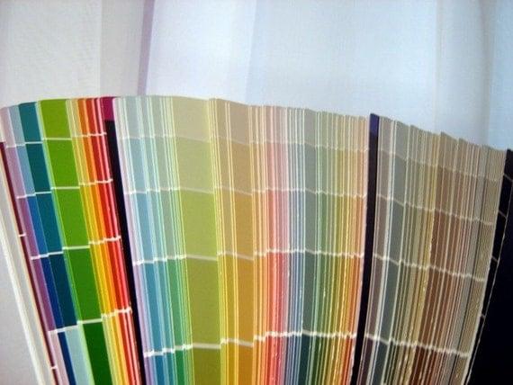 Color Wheel Designer Fandeck Sherwin Williams Paint Colors
