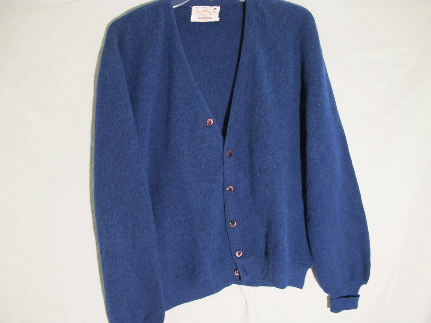 Shop eBay for great deals on New York & Company Women's Cardigan. You'll find new or used products in New York & Company Women's Cardigan on eBay. Free shipping on selected items.